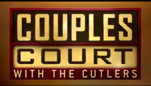 couples court